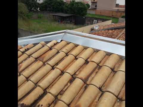 CMC Calhas a melhor opção em Araraquara e região!!