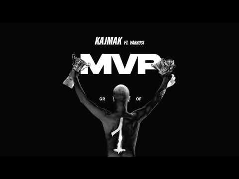 GROF ft. VARROSI - KAJMAK