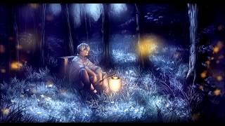 蟲師OriginalSoundTrackOSTin秋の夜[作業用BGM蟲師続章OST蟲師續章OSTMushishiOST]