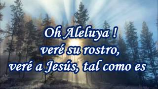 La historia de Cristo - Roberto Orellana con letra X Johana Toloza S.