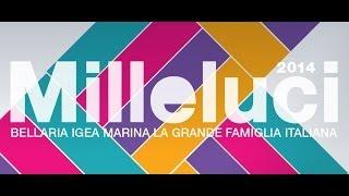 preview picture of video 'PASQUA 2014 A BELLARIA IGEA MARINA'