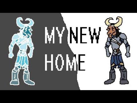 DemonicJaymz Intro Video