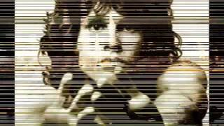 "THE DOORS ""THE END"" + Lyrics (Full Original Version)"
