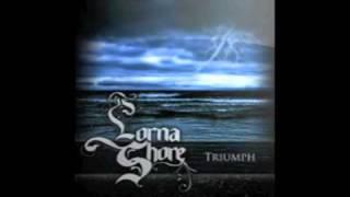 Lorna Shore- Where There's Ruin