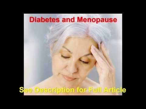 Ausgehärteten, wenn Diabetes Typ 1