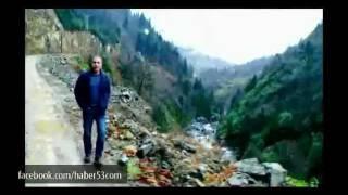 Gökhan Birben - Üskürt Dağı (Yeni Klip)
