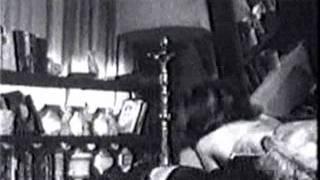 women battles gypsy to death