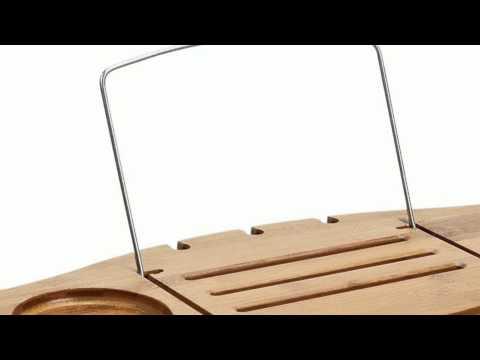 ᐅᐅ】Umbra aquala bathtub caddy Test ▷ Top Bestseller ...