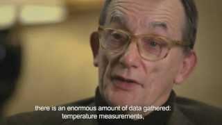 Geological wonders !  Skin Care- AVENE Thermal Springs - Genesis Documentary