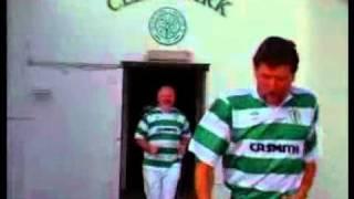 The Wolfe Tones - Celtic Symphony [Vídeo Original] (Subtitulado Castellano/Spanish)