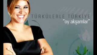 Avşar Güzeli   Zara ( Avşarotağı)