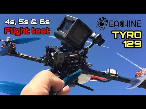 eachine-tyro129-280mm-f4-osd-diy-7-inch-fpv-racing-drone-pnp-w-gps-caddxus-turbo-f2