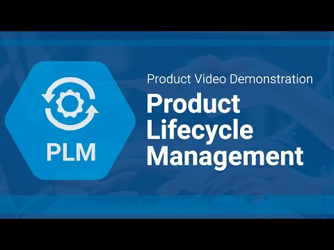 Product Lifecycle Management   PLM   SoftExpert