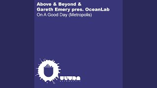 On a Good Day (Metropolis) (Extended Mix)