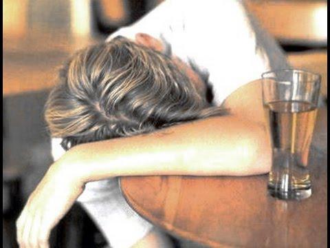 Ампулы уколы от алкоголизма