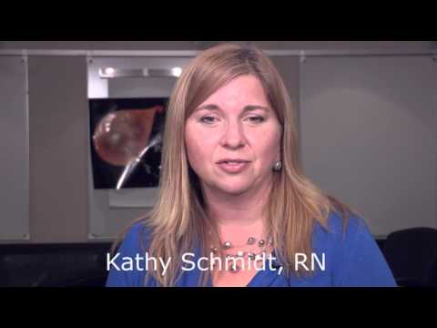 Video Leaky Bladder | Overactive Bladder | OAB | Kathy