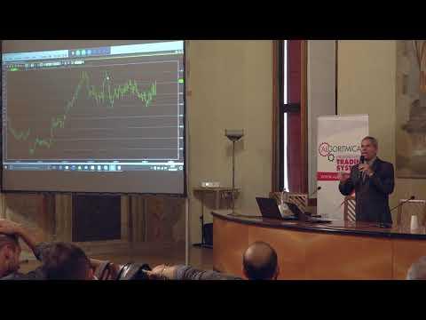 Segnali di trading di sistema