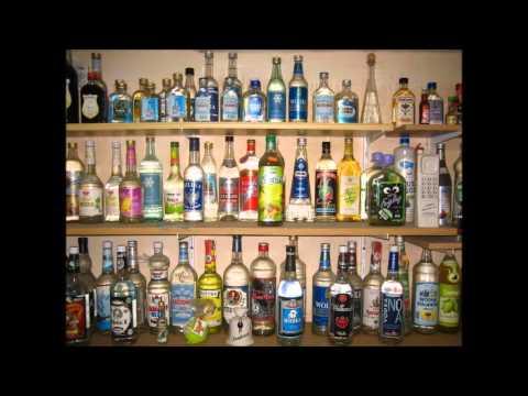 Jestem żoną alkoholika, co robić