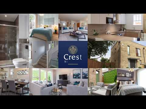 Take a look at Totteridge Place from Crest Nicholson https://www.crestnicholson.com/developments/totteridge-place/
