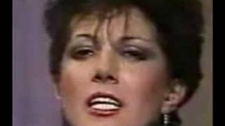 Marie Rottrova - Zrejme Letos Nikde Nejsou Kytky