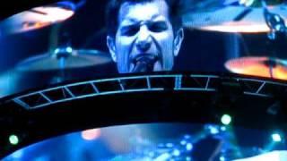 311 - Slinky Live 3/11 Day 2010