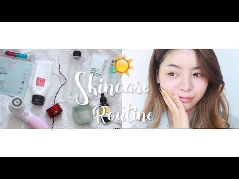 Matcha Cleanser by Milk Makeup #5