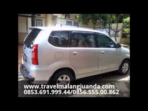 mp4 Travel Malang Surabaya Mj, download Travel Malang Surabaya Mj video klip Travel Malang Surabaya Mj