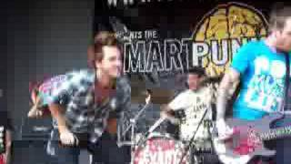 FREAK OUT! - every avenue