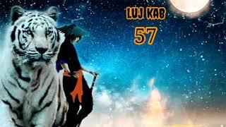 Luj kab part 57 Hmong storieds 苗族的故事
