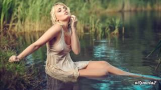 Passenger - Let Her Go (Ian Tosel & Arthur M Remix)