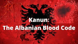 The Albanian Blood Code Is What Makes Them Extremely Dangerous! - John Alite