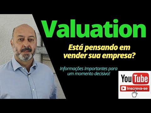 Valuation - definição do valor de uma empresa! Avaliação Patrimonial Inventario Patrimonial Controle Patrimonial Controle Ativo
