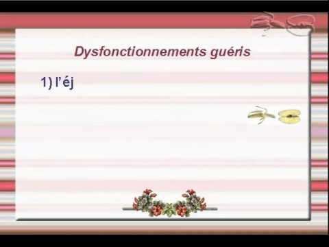 comment augmenter ocytocine