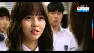 Who Are You: School 2015 Ost Part 13 Tiger JK - Reset