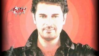 تحميل اغاني Seid El Ghalien - Ragheb Alama سيد الغاليين - راغب علامة MP3