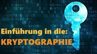 Einfuhrung in die Zahlentheorie in Kryptographie und Netzwerksicherheit Ppt