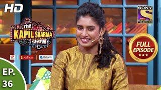 The Kapil Sharma Show Season 2 - Ep 36 - Full Episode - 28th April, 2019