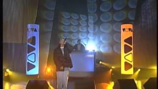 Eminem - Like Toy Soldiers (Live Viva Interaktiv)