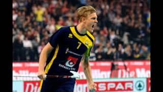 Kim Nilsson Top 5 Goals
