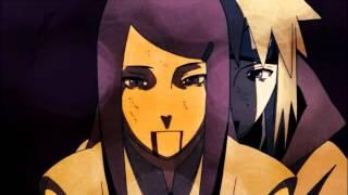 Naruto Shippuden Minato&Kushina's Death Song (Decision)