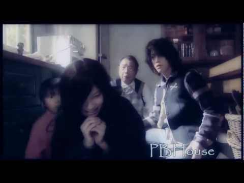 Perfect Gir! Evo!ution MV -- What do you want from me??
