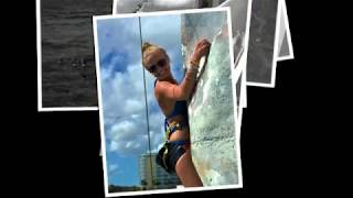 preview picture of video 'Spring Break 2013 Freeport, Bahamas with Pat & Diane Tours'