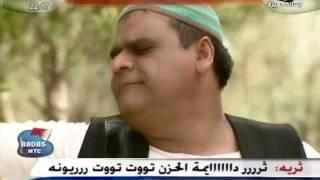 تحميل اغاني المبدع عبد الناصر درويش - يقلد نانسي عجرم MP3