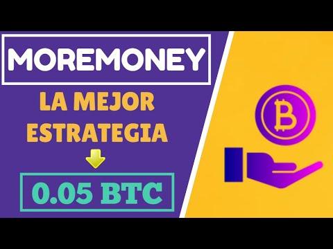 Prekyba bitcoin futures broker