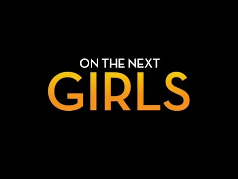 Girls 5.08 (Preview)