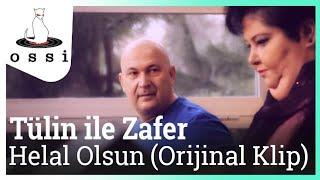 Tülin ile Zafer / Helal OIsun