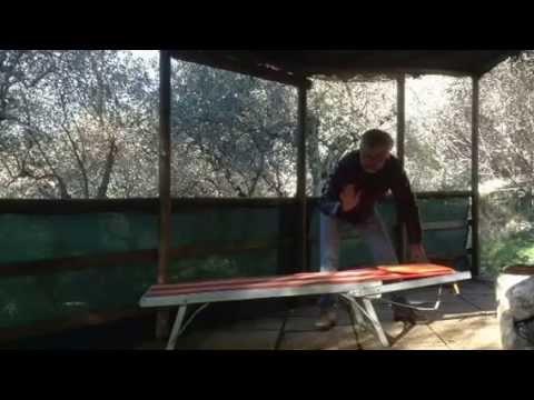 Su ekzoderit i prezzi in Chelyabinsk