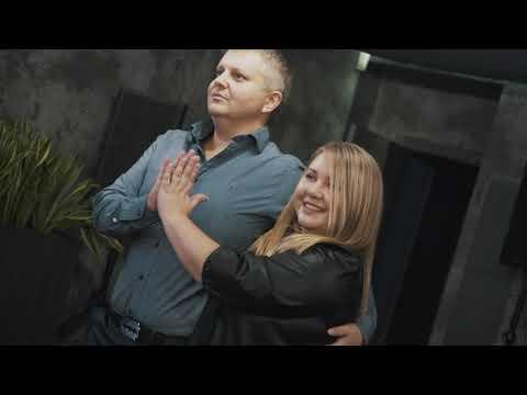 Валерій Іванов, відео 2