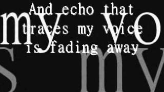 Charon - Holy - Gothic Metal - With Lyrics