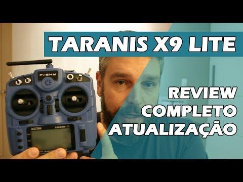 novo-frsky-taranis-x9-lite--review-completo--atualização